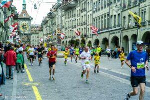 GP Bern 2014 - Sports