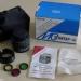 Fisheye Lense MC-Zenitar-M 16/2.8 Equipement