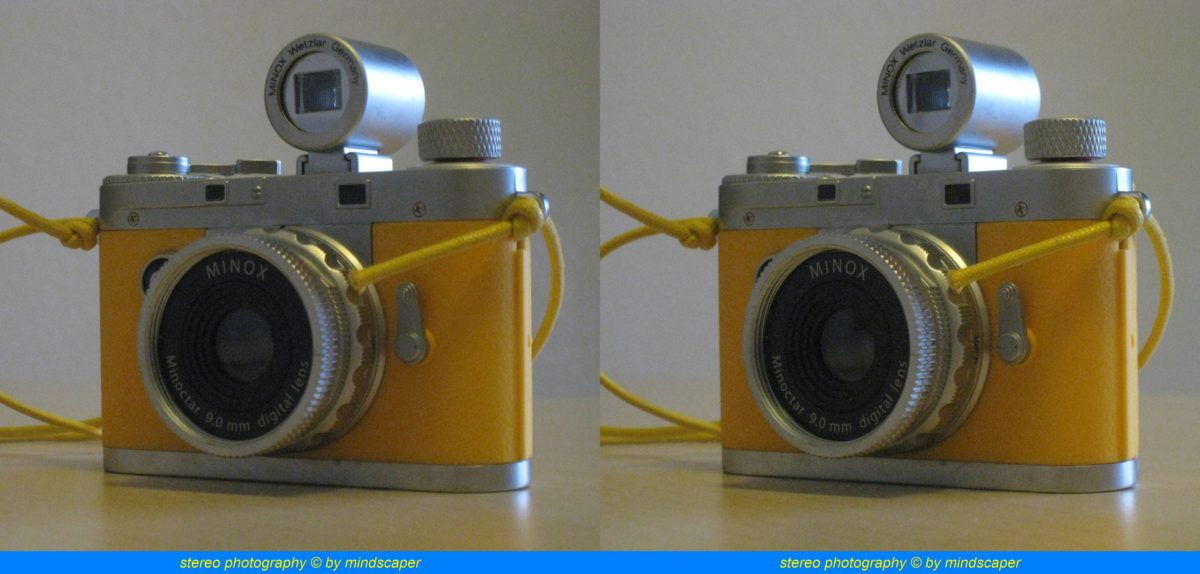 3d-minox parallelview stereogram