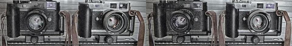 2-cameras-stereo