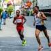 GP Bern 2015 - Sports