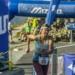 Niesenlauf 2015 - Zieleinlauf - Sports