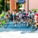 Tour de Frence in Berne 2016
