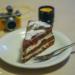 Schwarzwältertorte - Black Forest Cake - Coffee Time