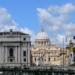 Vaticano - Roma Eterna