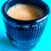 Photographer's Coffee Break - Coffee Time