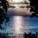 Morning Sun at the Mediterranean - Sea & Sky Story