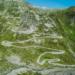 Tremola San Gottardo - Swiss Landscapes