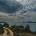 Mediterranean Coast - Landscape