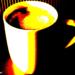 Cappuccino Photo Art 7 - Coffee Photo Art