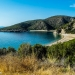 Two Secluded Beaches - Mediterranean Coast