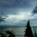 A Stormy Day at the Mediterranean Sea - Mediterranean Weather Story