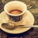 nostalgic coffee - coffee time