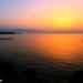 Before Sunrise - Mediterranean Spirit