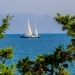 Sailing at the Mediterranean - Sea Stories