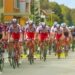 Tour de Suisse 2015 - Cycling - Sports