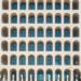 Palazzo dlla Civilità del Lavoro , EUR, Roma
