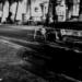 Ghost Vintage Car Guest