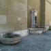 Mattenenge Fountain