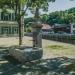 Schiffländte Fountain - Matte Berne